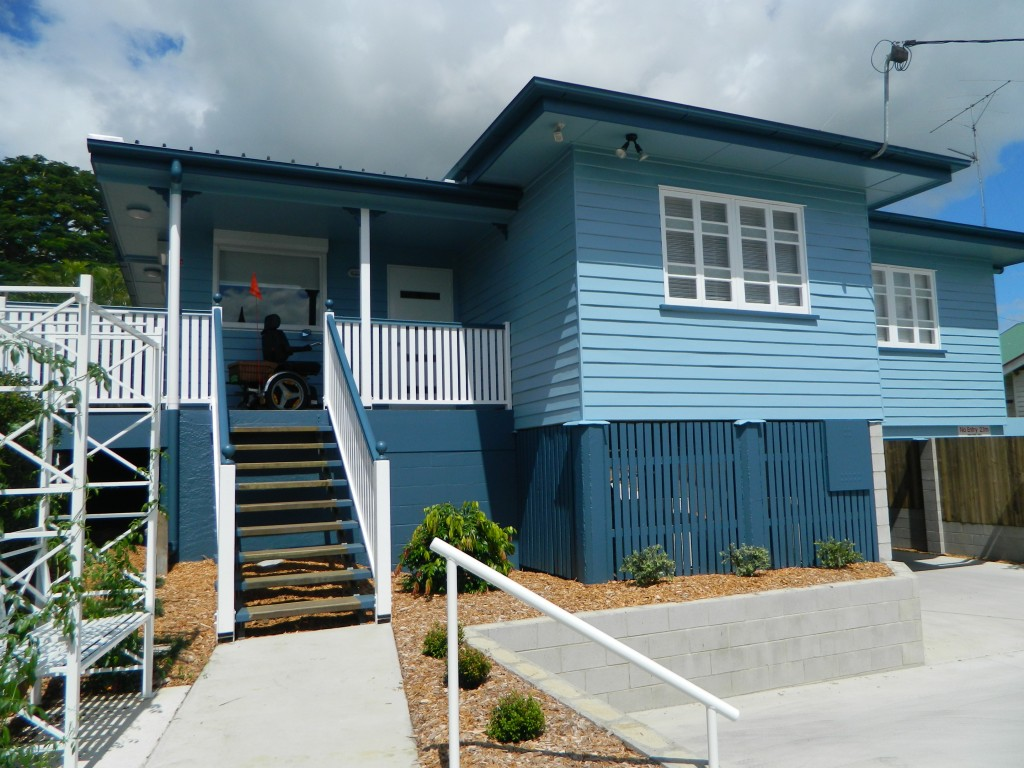 The Gympie Clinic