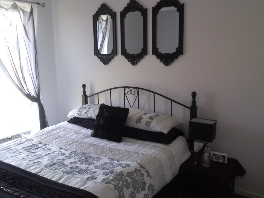 $150 Guest Room Makeover Challenge